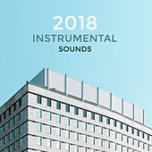 2018 Instrumental Sounds von Peaceful Piano