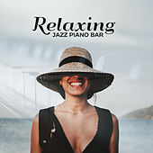 Relaxing Jazz Piano Bar de Piano Dreamers