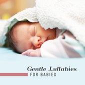Gentle Lullabies for Babies de Smart Baby Lullaby