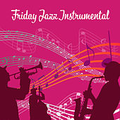 Friday Jazz Instrumental de Instrumental