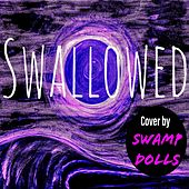 Swallowed by Swamp Dolls