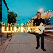 Illuminate by Steve Oliver