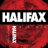 Demo by Halifax