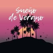 Sueño de Verano von Ibiza Chill Out