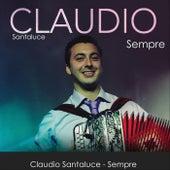 Sempre de Claudio Santaluce