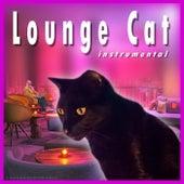 Lounge Cat (Instrumental) by Singer Dr. B...