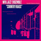 Country Roads (Remastered) by West Virginia University Jazz Ensemble