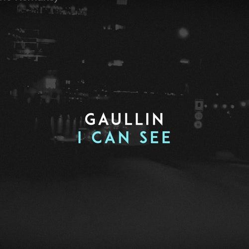 I Can See de Gaullin