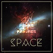 Space de The Monks