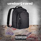 Understand by L-Dot