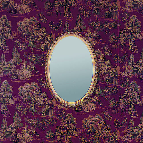 Fevers And Mirrors by Bright Eyes