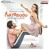 Geetha Govindam (Original Motion Picture Soundtrack) by Various Artists