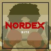 Bite (Megalo Box) [feat. Gaijin Sentai] de Nordex