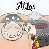 Flight de Atlas