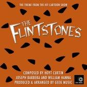 The Flintstones - Main Theme by Geek Music
