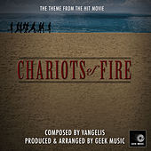 Chariots Of Fire - Main Theme by Geek Music