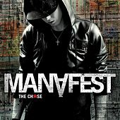 The Chase by Manafest