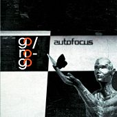Autofocus de The Go