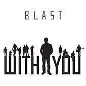With You von Blast