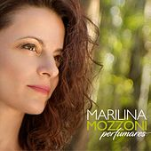 Perfumares de Marilina Mozzoni