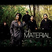 What Happens Next - Acoustic Version (Freshwater Blue Theme Song) von Material