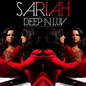Deep N Luv by Sariah