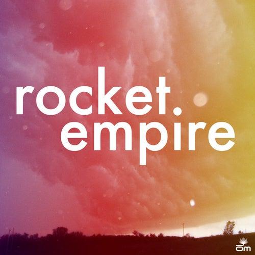 Rocket Empire by Rocket Empire