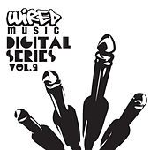 Wired Digital Series vol.2 by Various Artists