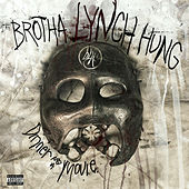 Dinner And A Movie by Brotha Lynch Hung