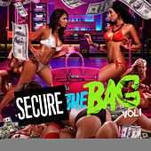Secure the Bag, Vol. 1 by Various Artists