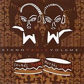 Ethno Panic, Vol. 1 by Various Artists