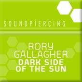 Dark Side Of The Sun de Rory Gallagher