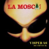 Visperas De Carnaval by La Mosca Tse Tse