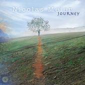 Journey von Nicolas Meier