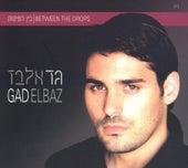 Between the Drops by Gad Elbaz