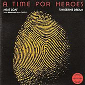 A Time for Heroes de Meat Loaf