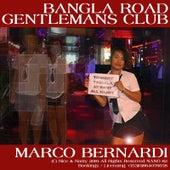Bangla Road Gentlemans Club by Marco Bernardi