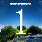 Disc 1 - EP de Mandra Gora