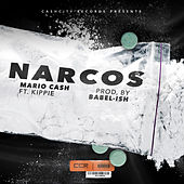 Narcos by Mario Cash