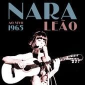 Nara Leão (Ao Vivo) - 1965 de Nara Leão