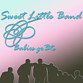 Babies Go Bts by Sweet Little Band