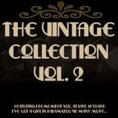 The Vintage Collection Vol. 2 de Various Artists
