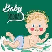 Muzyka Klasyczna Dla Dziecka Snoozy by LL Kids  Kołysanki Dla Dzieci
