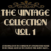 The Vintage Collection Vol. 1 by Various Artists