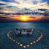 An Evening with You de Various Artists