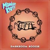 Darkroom Boogie by Dr. Motte