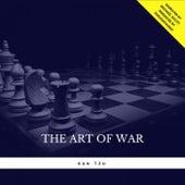 The Art of War (Lionel Giles Translation) von Sun Tzu