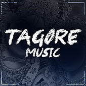 Tagore Music by Tagore