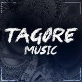Tagore Music de Tagore