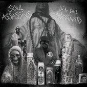 Soul Assassins: Dia del Asesinato de DJ Muggs
